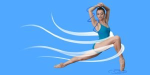 Texas Ballet Theater 2021-2022 Season